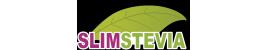 SlimStevia NL